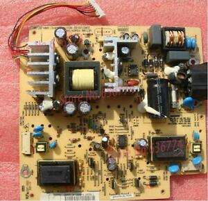 LCD 2202129103 6204-7978908251 Power Supply & Backlight Inverter