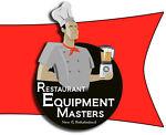 restaurant_equipment_masters