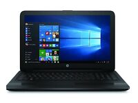 Brand new unopened HP 15-ay080na Laptop - Free Delivery !