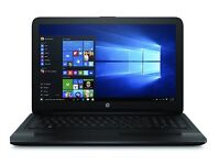 Brand new unopened HP 15-ay080na Laptop - Free Delivery