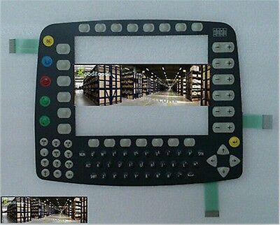 NEW FOR KUKA Membrane Keypad KUKA VKCP2, Art.-Nr.00-107-264 VKRC2