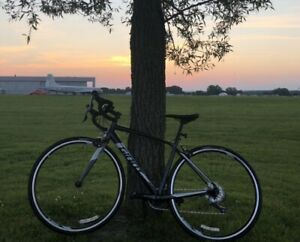 $850.00 GIANT Brand new road bike for sale (Size : small adult)
