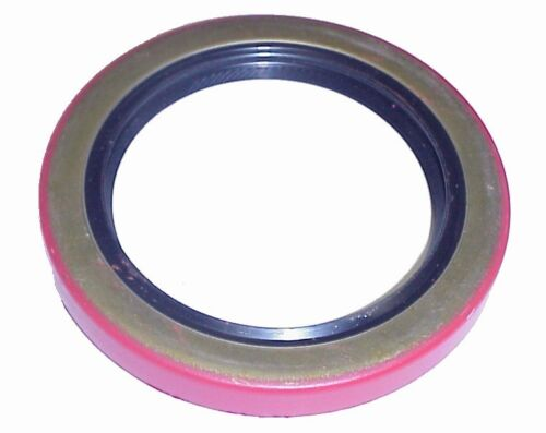 PTC PT2081 Oil and Grease Seal