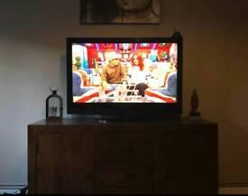 42 in TV