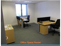 Southampton-Andersons Road (SO14) Office Space to Let