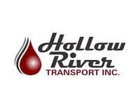 Now Hiring Owner Operator Fluid Haulers