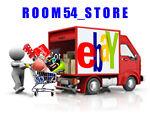 Megaroom54_Store