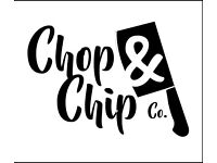 Chef's of all levels, 20 to 40 hours per week, £9 to £10 per hour, Clapham