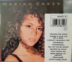 Mariah Carey - Mariah Carey - CD, Picture Disk Limited Editi
