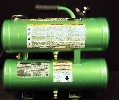 5340dayton5f562epumpair Compressor