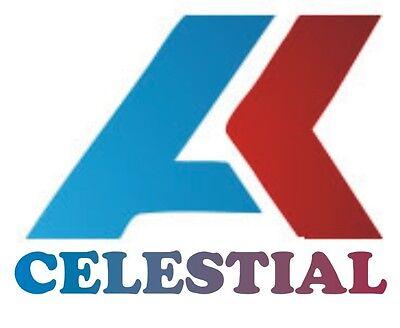 AK-Celestial-UK-Ltd