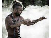 FOR SALE: 2x Tickets to Xavier Rudd at O2 Shep Bush Empire Sat 15th Sept