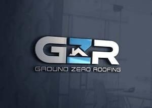 Ground Zero Roofing Perth Perth City Area Preview