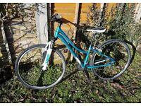TREK NEKO Ladies SPORTS Bike