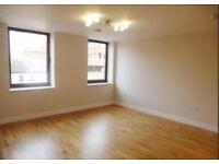 2 Bedroom Modern Flat £1295PCM