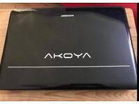 Medion Akoya E6221 laptop,computer,windows
