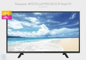 Smart Tv In Sydney Region Nsw Tvs Gumtree Australia Free Local