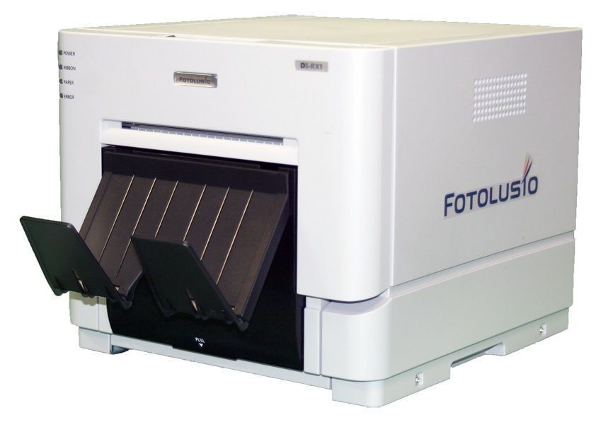 BeMatik Thermodrucker 58mm POS TPV TCP//IP Ethernet