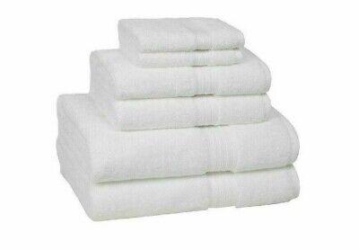39 x 70 Soft Absorbent Bath Towel by Hencely Seashell Turkish Beach Towel White
