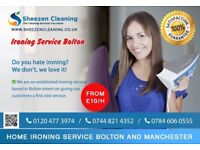 REGULAR CLEANING, DOMESTIC CLEANING, DEEP CLEANING, CARPET CLEANING, TENANCY CLEANING