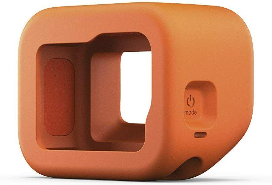 GoPro ACFLT-001 Floaty per Hero8 Black - Arancione
