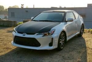 Scion tC 2015 Automatic /Mode manuelle