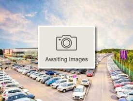 2017 Audi A3 1.4 TFSI Sport 4dr Saloon Petrol Manual