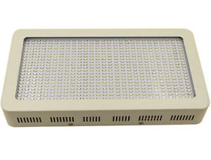 FULL spectrum Hydroponic Led Light