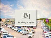 2018 Ford Focus 1.0 EcoBoost 125 Zetec Edition 5dr Hatchback Petrol Manual