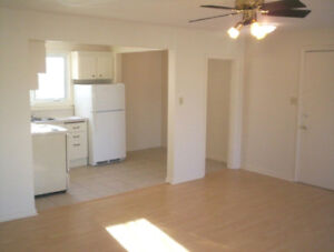 3BR (Banook Lake Area) Heat & Hot Water Included