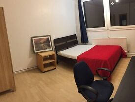 Single Room available in Greenford UB6
