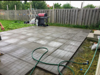 Pickering/Ajax/ Scarborough Lawn and Property maintenance!!