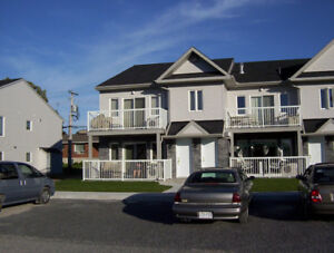 Condominium for Sale in Hawkesbury.