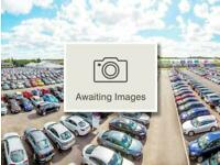 2016 smart forfour 0.9 Turbo Proxy 5dr Auto Hatchback Petrol Automatic