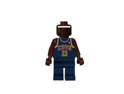 jvdead Kobe Bryant Jersey For Sale Philippines � Find Brand New Kobe