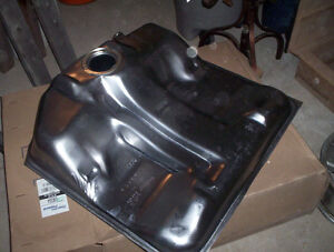 brand new gas tank for 94 gm car ( buick regal )