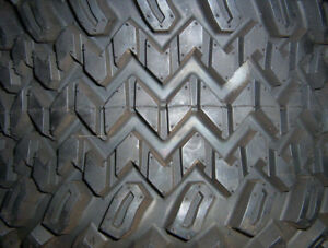 1 ATV tire 22 x 11.00-10 (280/55 - 10) for sale new.