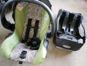 Baby stuff ,,,,,sale lots