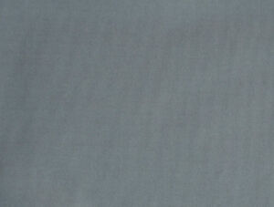 New sewing fabric-grey knit