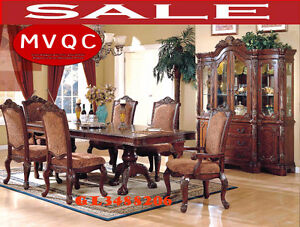 dining & kitchen sets, tables, arm chaise, hatches, gl3488206