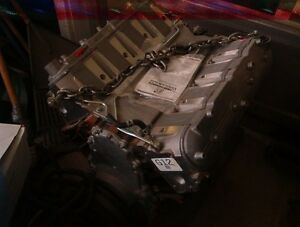 REDUCED $2000 BRAND NEW 4800 LS ENGINE