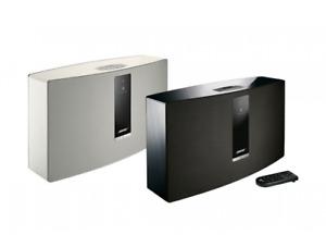 Bose Soundtouch 30 Speaker 499.99$ NEW!