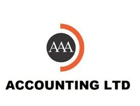 Qualified Chartered Accountants Accountancy Service & Affordable Tax Accountants – Free Advice
