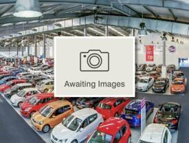 image for 2018 Kia Sportage 1.7 CRDi ISG 1 5dr 4x4 Diesel Manual