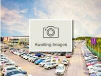 2016 Volkswagen Golf 2.0 TDI 184 GTD 5dr Estate Diesel Manual