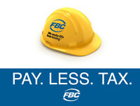 Your Business paying the CRA too much?