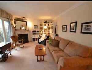 ALL INCLUSIVE 3 BEDROOM Kawartha Lakes Peterborough Area image 5