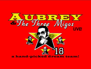 Drake - Aubrey and the 3 Migos Tickets for SALE - Cheap