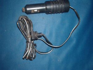 Transformer,and adapter...$8.00 and $3.00 can deliver