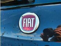 2017 Fiat 500 1.2 S 3dr Hatchback Petrol Manual